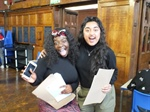 GCSE SUCCESS AT WILLIAM HULME'S GRAMMAR SCHOOL