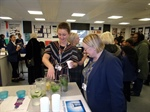 Year 7 Open Evening