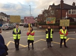 WHGS Road Safety Week