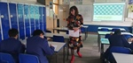 Y7 Portuguese Language Taster Sessions