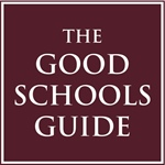 Local School Wins National Good Schools Guide Award
